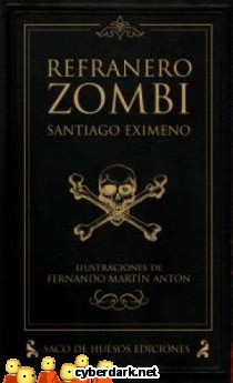 Refranero Zombi