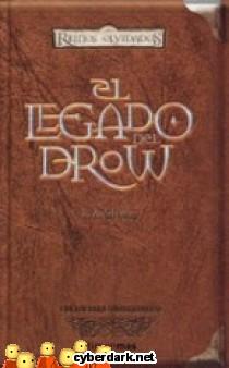 El Legado del Drow