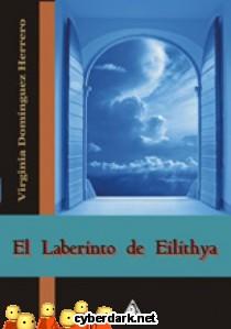 El Laberinto de Eilithya