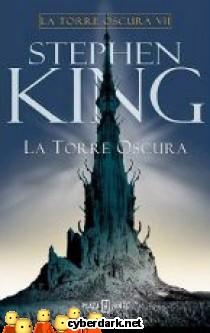 La Torre Oscura / La Torre Oscura 7