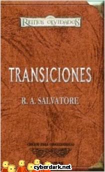 Transiciones - coleccionistas