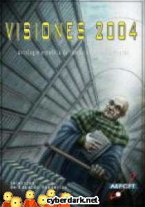 Visiones 2004