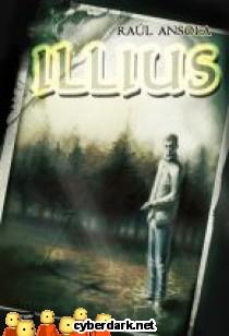 Illius
