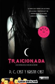 Traicionada / La Casa de la Noche 2
