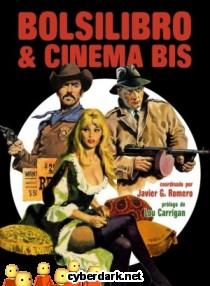 Bolsilibro & Cinema Bis