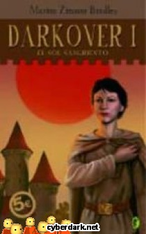 El Sol Sangriento / Darkover 1