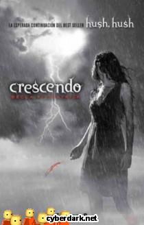 Crescendo / Hush, Hush 2
