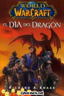 World of Warcraft. El Día del Dragón