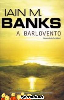 A Barlovento / La Cultura 6