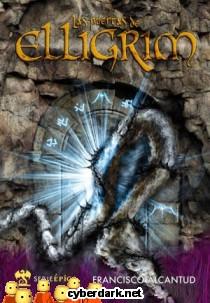 Las Puertas de Elligrim