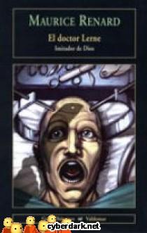 El Doctor Lerne. Imitador de Dios