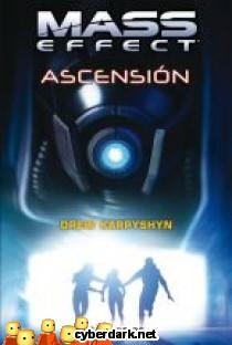 Ascensión / Mass Effect 2