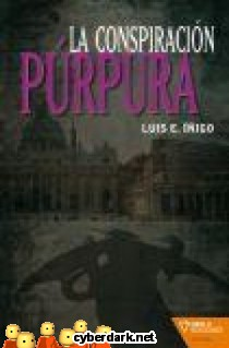 La Conspiración Púrpura