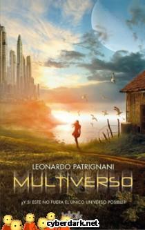 Multiverso / Multiverso 1