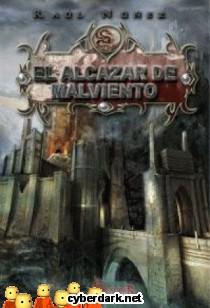 El Alcázar de Malviento