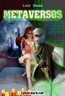 Metaversos