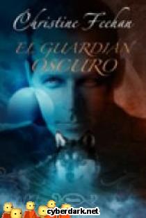 El Guardián Oscuro / Serie Oscura 8