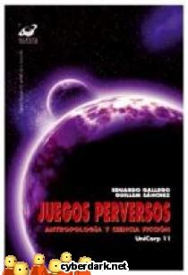 Juegos Perversos / Unicorp 11