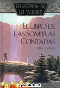 El Libro de las Sombras Contadas / La Espada de la Verdad 1