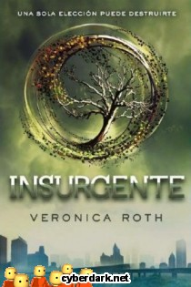 Insurgente / Divergente 2