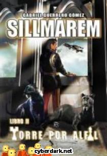 Torre por Alfil / Sillmarem 2