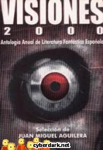 Visiones 2000