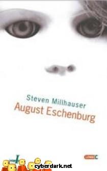 August Eschenburg