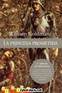 La Princesa Prometida. Edición Especial 30 Aniversario
