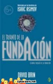 El Triunfo de la Fundación