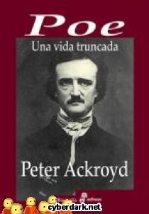 Poe. Una Vida Truncada