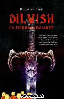 La Tierra Cambiante / Dilvish 2