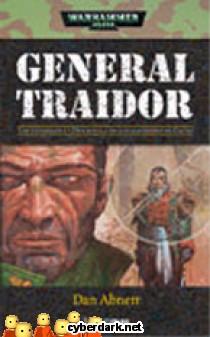General Traidor / Los Olvidados 1