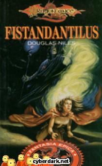 Fistandantilus