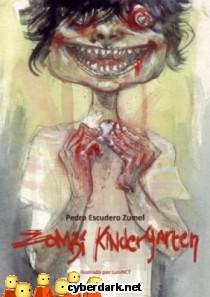Zombi Kindergarten
