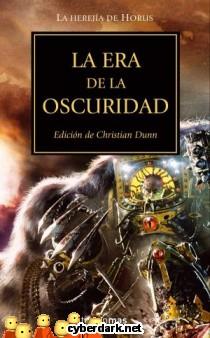 La Era de la Oscuridad / La Herejía de Horus 16