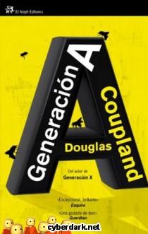 Generacion A