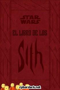El Libro de los Sith / Star Wars