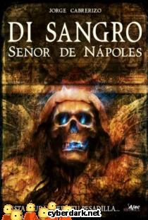Di Sangro. Señor de Nápoles