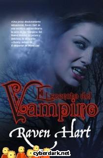 El Secreto del Vampiro / Vampiros del Nuevo Mundo 2