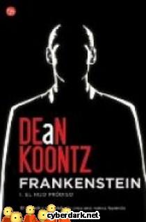 El Hijo Pródigo / Frankenstein 1