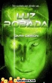 Luz Robada
