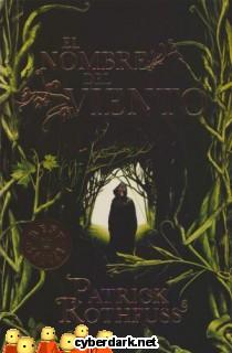 El Nombre del Viento / Crónica del Asesino de Reyes 1