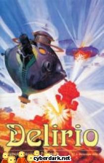 Delirio 4