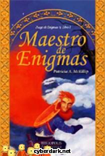 Maestro de Enigmas / Juego de Enigmas 1
