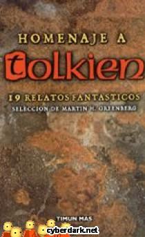 Homenaje a Tolkien