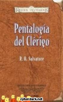 Pentalogía del Clérigo