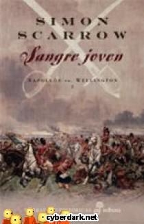Sangre Joven / Napoleón vs. Wellington 1