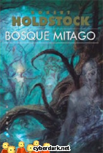 Bosque Mitago