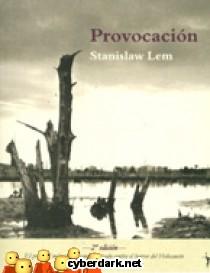 Provocación