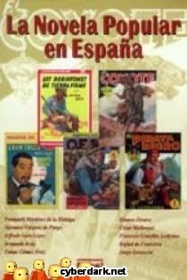 La Novela Popular en España